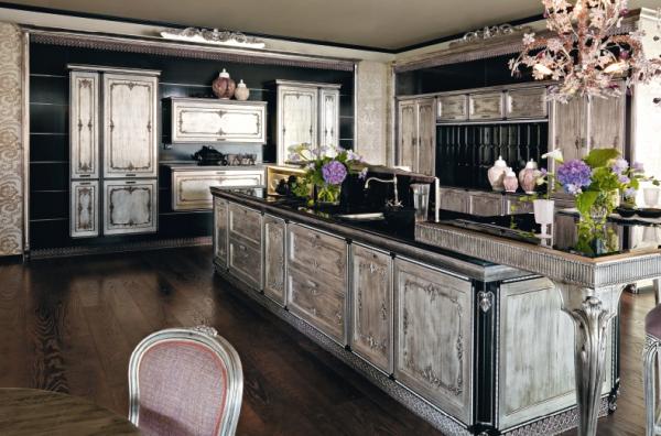 The-%E2%80%98Fenice%E2%80%99-baroque-style-kitchen-4.jpg