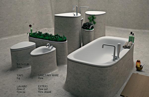 the-flow-bathroom-design-2