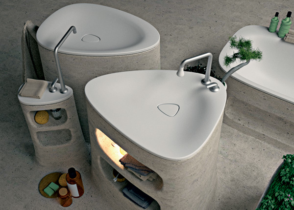 the-flow-bathroom-design-3