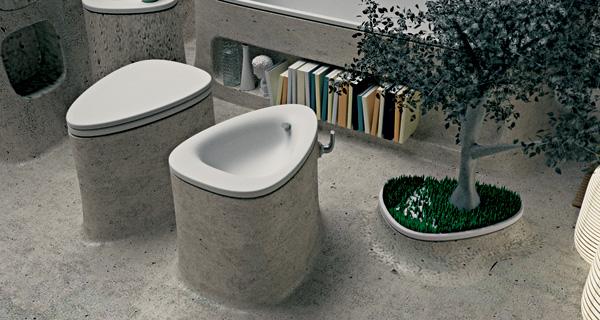 the-flow-bathroom-design-4