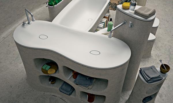 the-flow-bathroom-design-5
