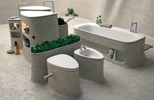 the-flow-bathroom-design-6
