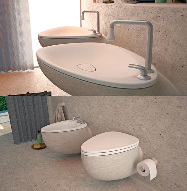 the-flow-bathroom-design-7