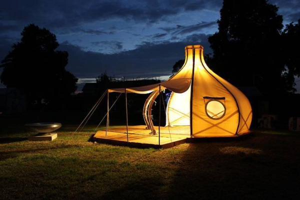 The froute tent bamboo pod (1).jpg