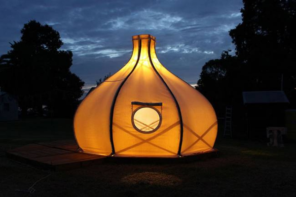 The froute tent bamboo pod (2).jpg
