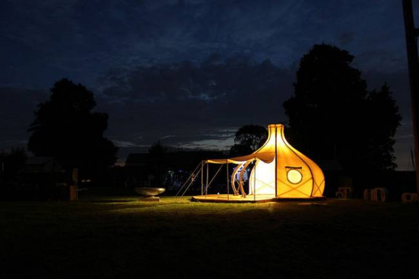 The froute tent bamboo pod (3).jpg