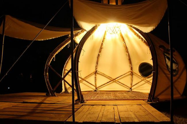 The froute tent bamboo pod (4).jpg