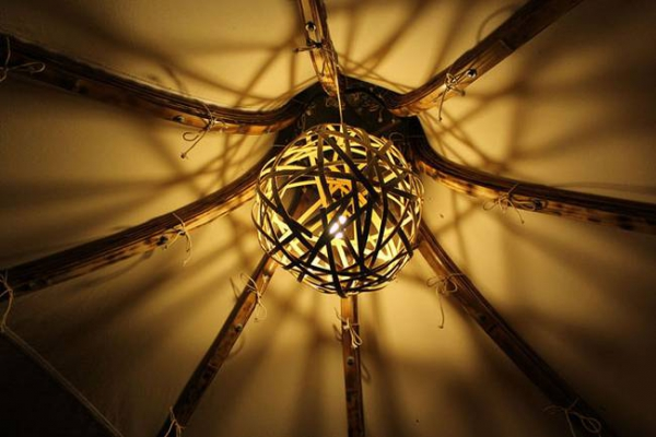 The froute tent bamboo pod (5).jpg