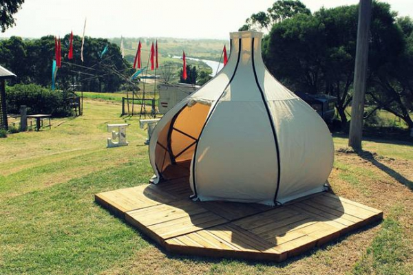 The froute tent bamboo pod (6).jpg