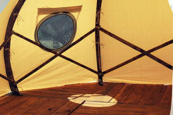 The froute tent bamboo pod (8).jpg