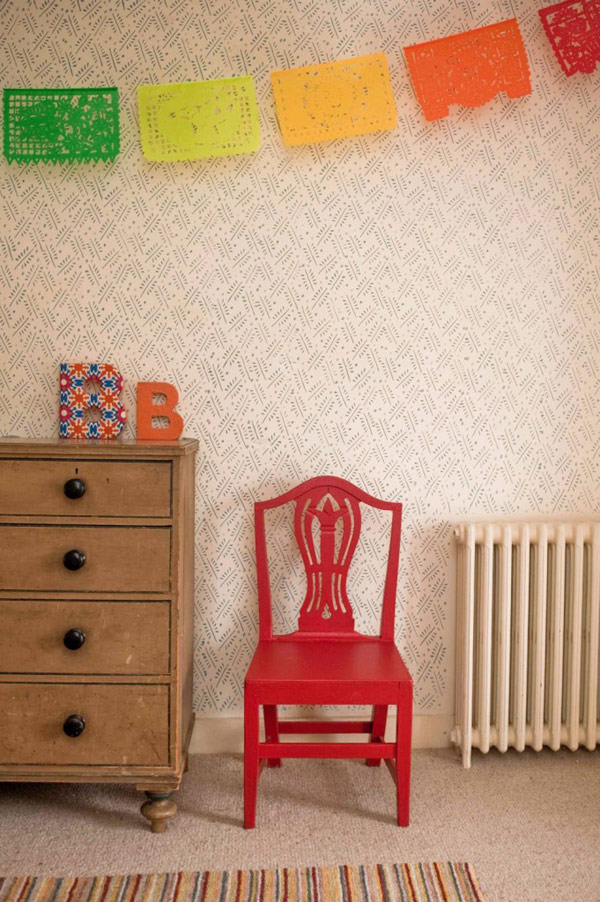 patterned-paint-rollers-3