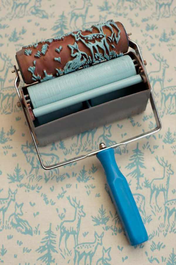 patterned-paint-rollers-4