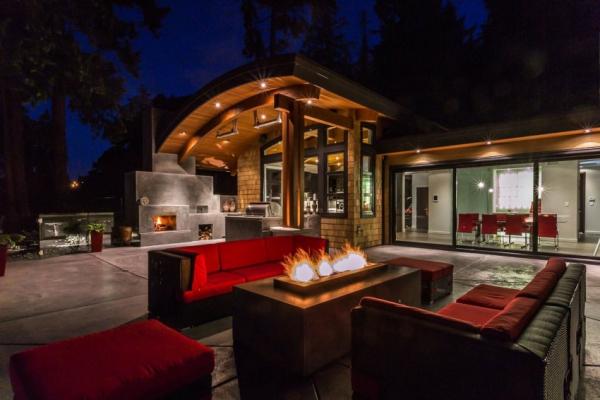 stunning house design (17)