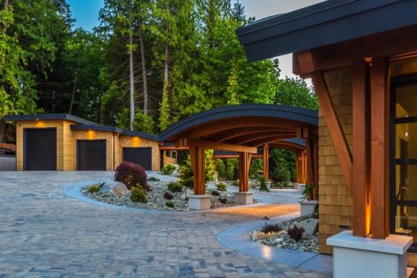 stunning house design (2)