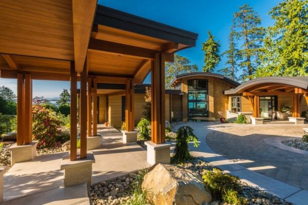 stunning house design (3)