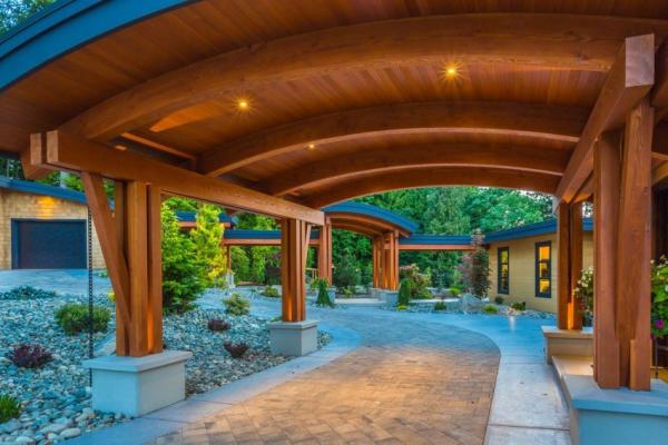 stunning house design (4)