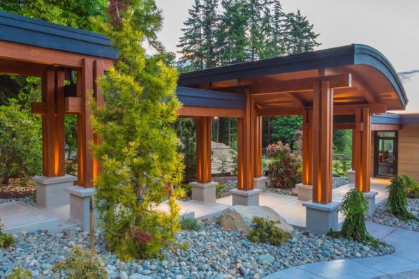 stunning house design (5)