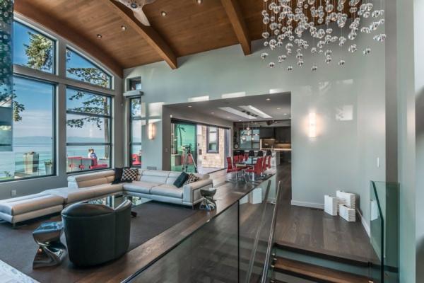 stunning house design (7)