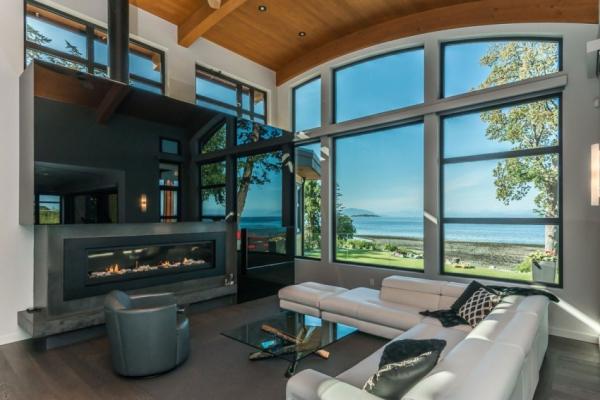 stunning house design (8)