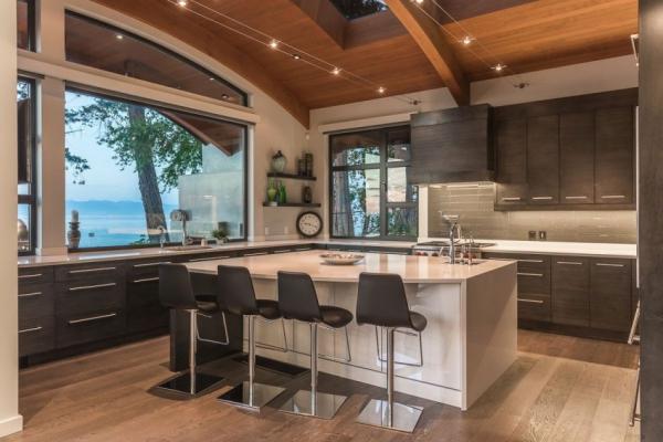stunning house design (9)