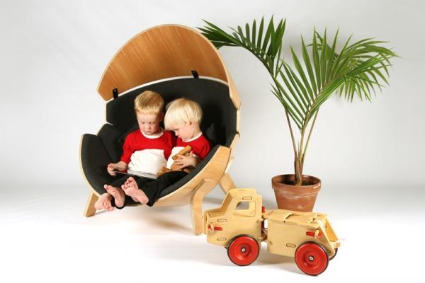 The 'Hideaway' modern chair design (1).jpg