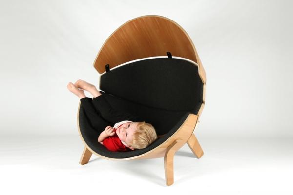 The 'Hideaway' modern chair design (2).jpg