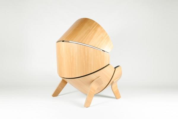 The 'Hideaway' modern chair design (5).jpg