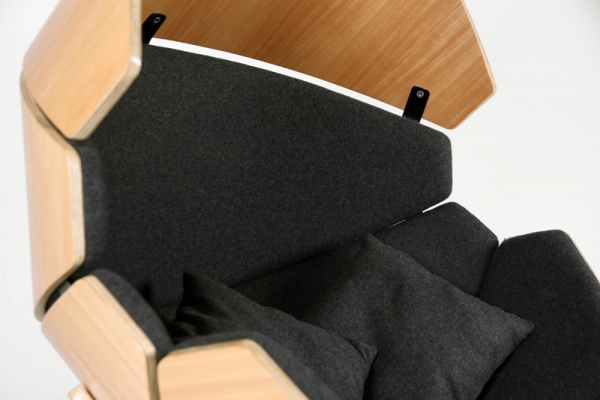 The 'Hideaway' modern chair design (6).jpg
