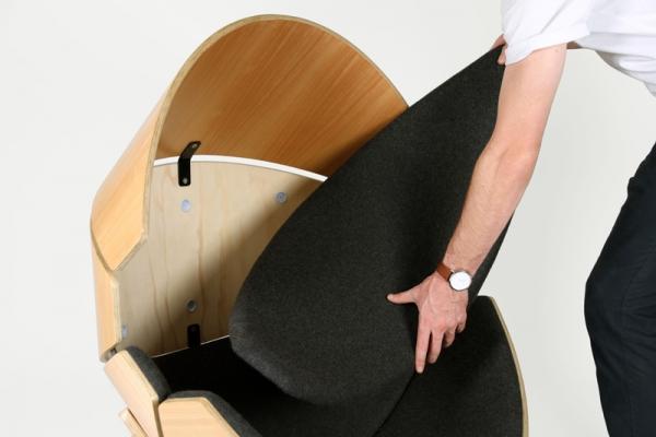 The 'Hideaway' modern chair design (7).jpg