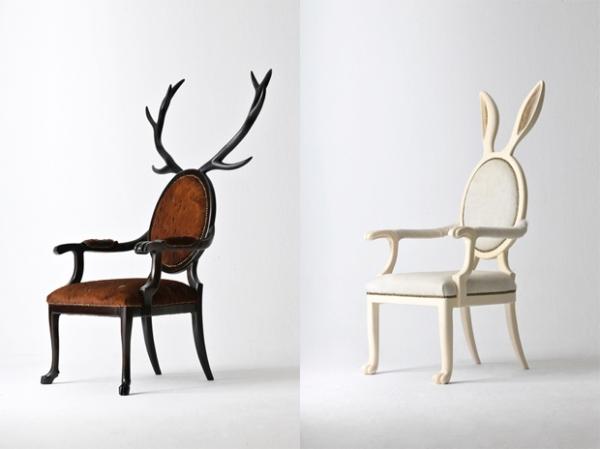 fauteuils-hybrid-2