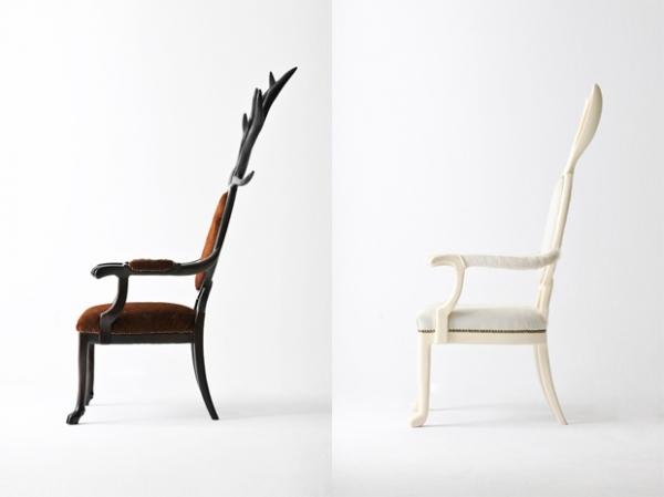 fauteuils-hybrid-3