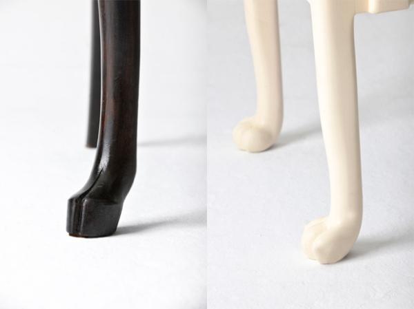 fauteuils-hybrid-4
