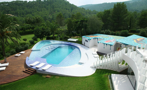 the-incredible-casa-son-vida-12