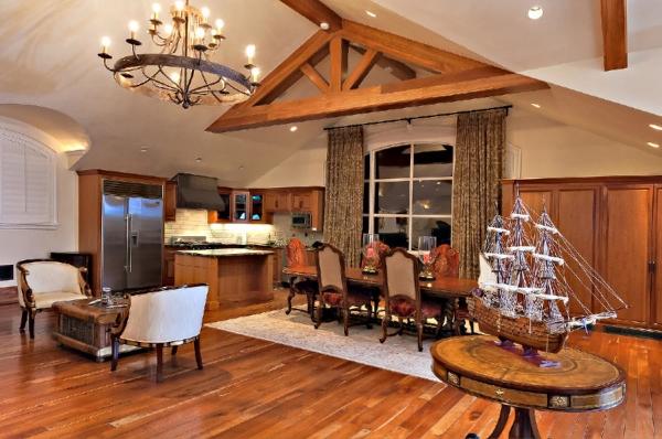 the-incredibly-expensive-bradbury-estate-in-california-18