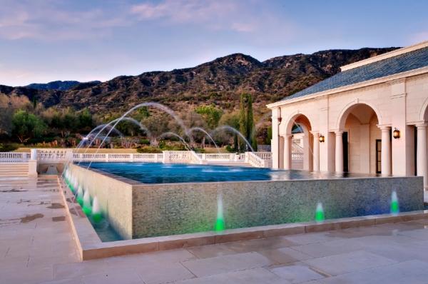 the-incredibly-expensive-bradbury-estate-in-california-5