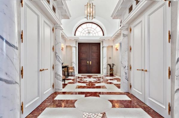 the-incredibly-expensive-bradbury-estate-in-california-8