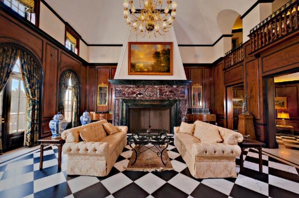 the-incredibly-expensive-bradbury-estate-in-california-9