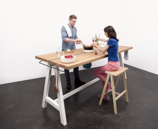 cooking table by Moritz Putzier (1).jpg