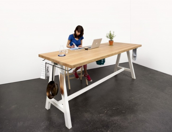 cooking table by Moritz Putzier (12).jpg