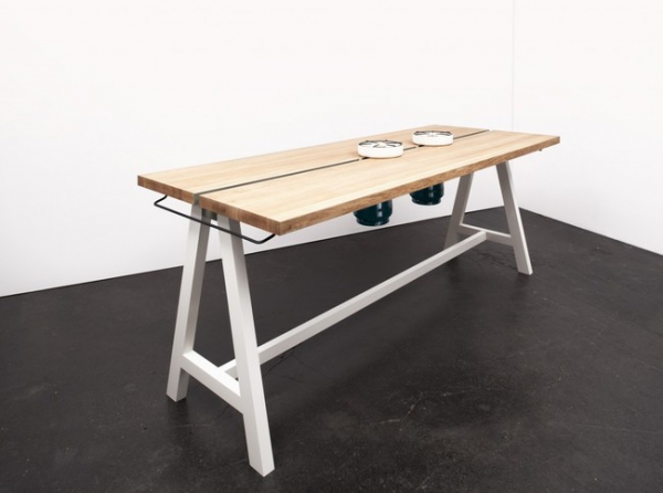 cooking table by Moritz Putzier (13).jpg