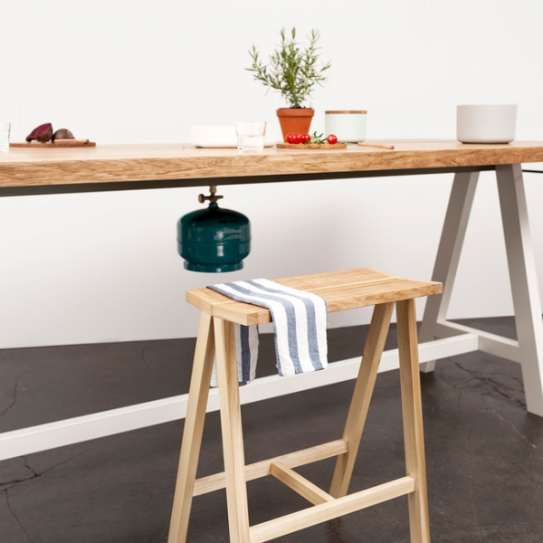 cooking table by Moritz Putzier (2).jpg