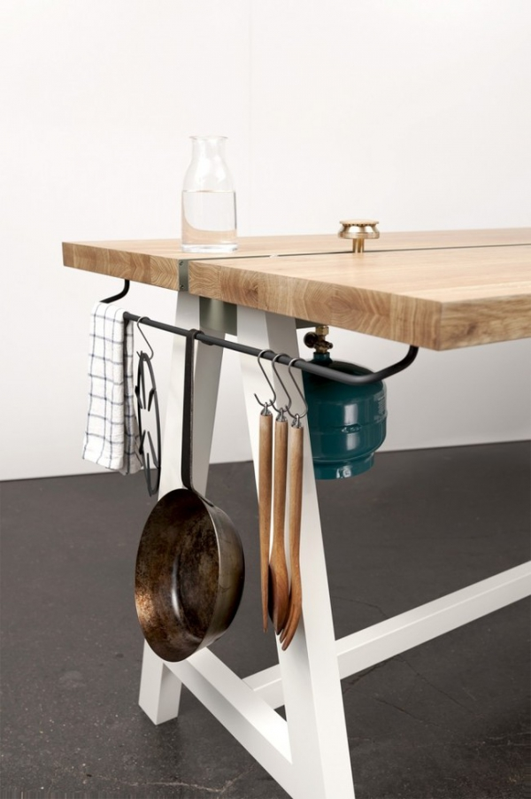 cooking table by Moritz Putzier (3).jpg