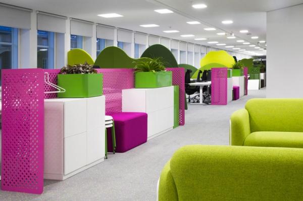 colorful office design (10).jpg