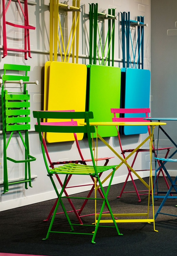 colorful office design (12).jpg