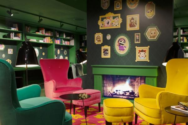 colorful office design (3).jpg