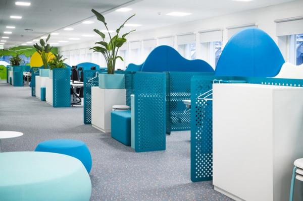 colorful office design (8).jpg