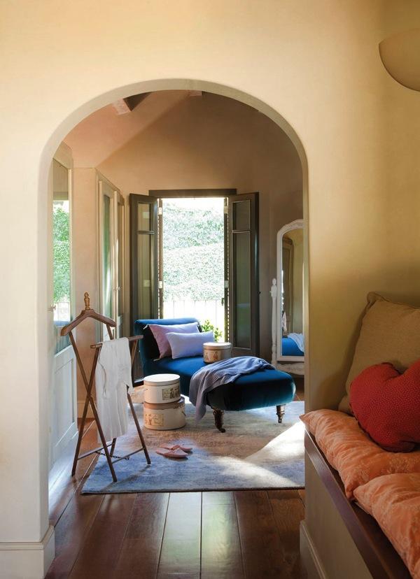 lovely-house-design-10