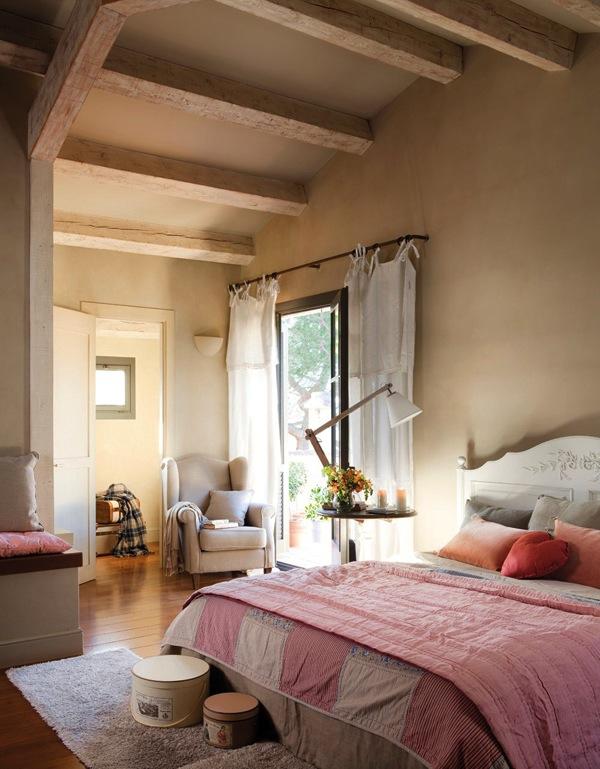 lovely-house-design-14