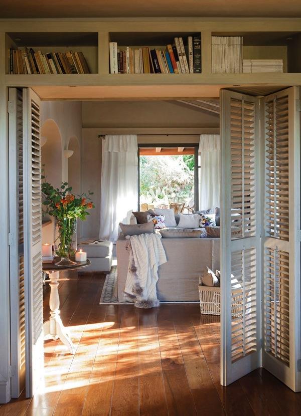 lovely-house-design-4
