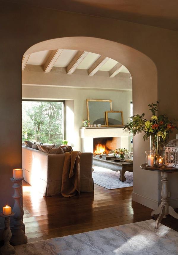 lovely-house-design-5